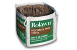 A blend of quality, safe and highly fertile topsoil.