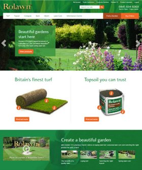 Rolawn-relaunch-website-(1).jpg